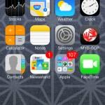 iOS 7 main apps screen-10